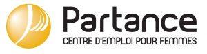 Partance