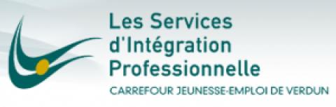 Les Services d'intégration professionnelle