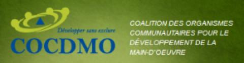 Mémoires de commission parlementaire présentés par la COCDMO