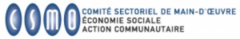 Études sectorielles du CSMO-ESAC