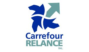 Carrefour Relance Inc.