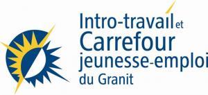 Intro-Travail / CJE du Granit Inc.