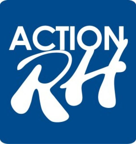 Action RH consolide ses services aux individus avec le soutien du RSSMO