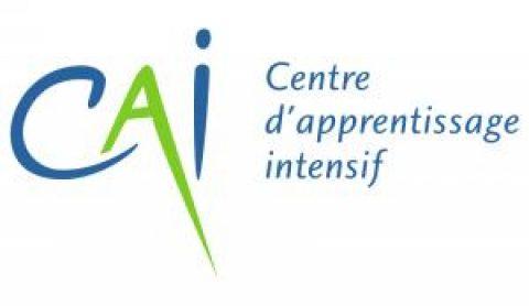 Centre d'apprentissage inTENSif de Québec