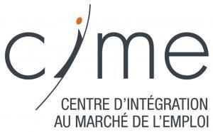 CIME Inc.