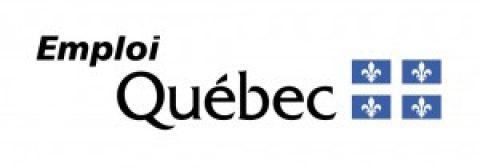 Études sectorielles du Gouvernement du Québec
