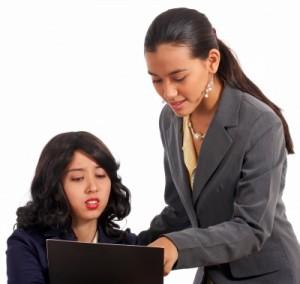 Documentation: clientèle femmes