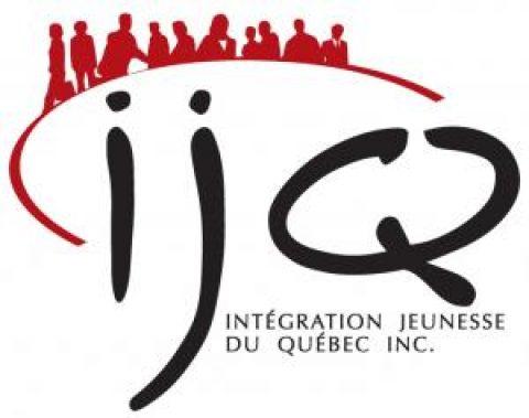 Intégration Jeunesse du Québec