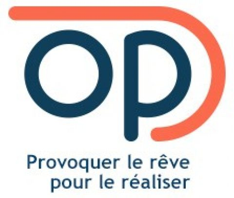Opération Placement Jeunesse Inc.