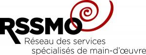 Logo RSSMO
