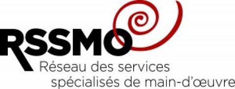 Mémoires de commission parlementaire présentés par le RSSMO