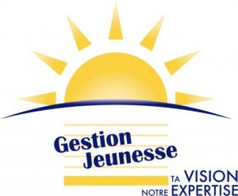 Gestion Jeunesse Inc.