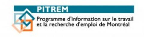 Programme d'information sur le travail  et la recherche d'emploi de Montréal