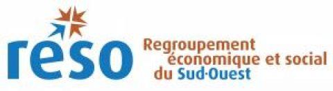 Le Regroupement économique et social du Sud-Ouest (RESO)