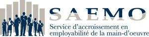 Service d'accroissement en employabilité de la main-d'œuvre des Etchemins (SAEMO)