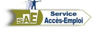 Service Accès-Emploi