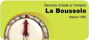 Service d'aide à l'emploi La Boussole, YMCA Centre-ville