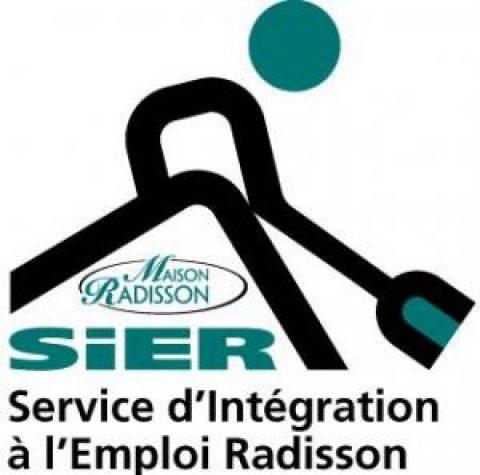 Service d'Intégration à l'Emploi Radisson