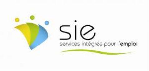 Services Intégrés pour l'emploi