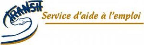 Service d'aide à l'emploi Transit