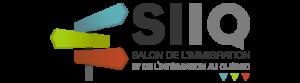 logo_SIIQ_RSSMO