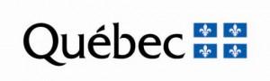 Logo_Gouv_Quebec-GRANDE