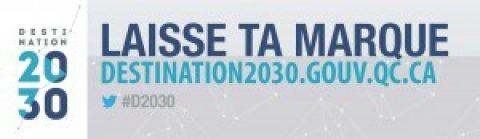 Contribution du RSSMO à la nouvelle politique québécoise de la jeunesse