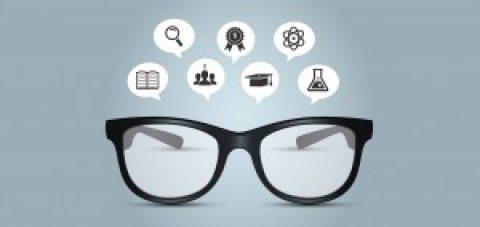 L'observatoire compétences-emploi
