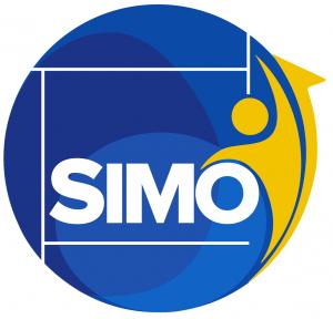 Service d'Intégration au Marché du Travail par Objectifs (SIMO)