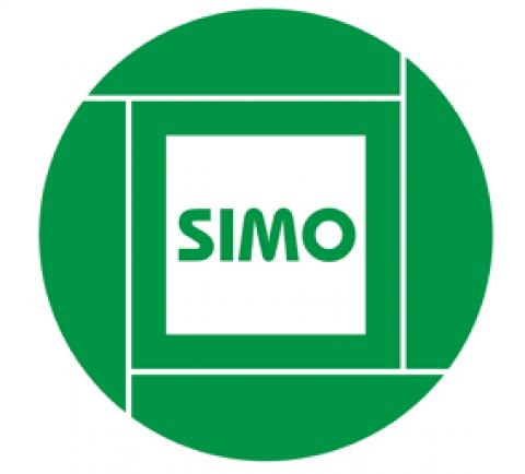 Bienvenue au SIMO, nouveau membre RSSMO