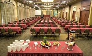 Meeting_room_palaces_BestWestern