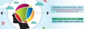 banniere_Congres2014