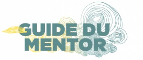 Formation intervention spécialisée: Mentors, inscrivez-vous!