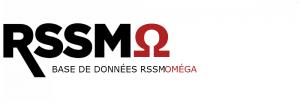 RSSMOMEGA_V2