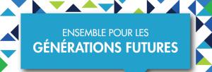 Mémoire – consultation sur le renouvellement de la Politique québécoise de la jeunesse