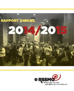 image_rapportannuelRSSMO_20142015