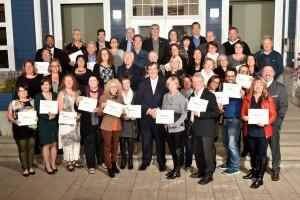 RSSMO_membres_accredites_FrancoisBlais