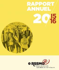 rapportannuel_rssmo_2015_2016_image