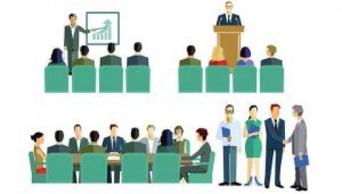 Rencontre des membres et formation FIT 2017