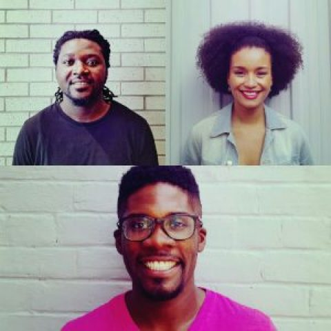«Au-delà de nos différences» – Programme Montréal interculturel 2017