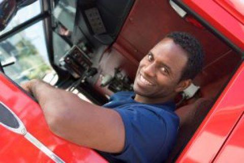 Camionnage et transport routier