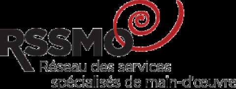 Offre d'emploi : Agent(e) aux communications – Emploi été 2018