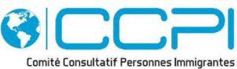 Rapport CCPI – Portrait de l'intégration en emploi de personnes immigrantes au Québec