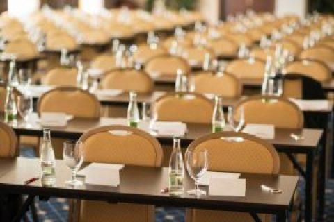 Rencontre annuelle des membres 2018