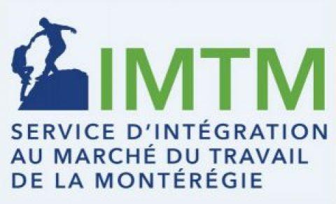 I.M.T.M. Inc.