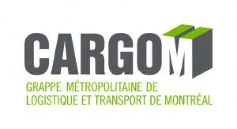 Rendez-vous à la 4e édition de la Journée carrières CargoM