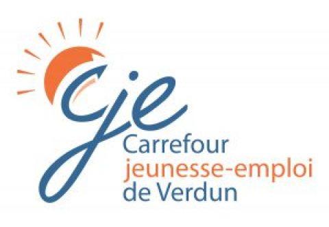 Offre d'emploi : Conseiller(ère) en développement professionnel