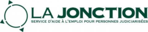 Offre d'emploi : Directeur(trice) général(e)
