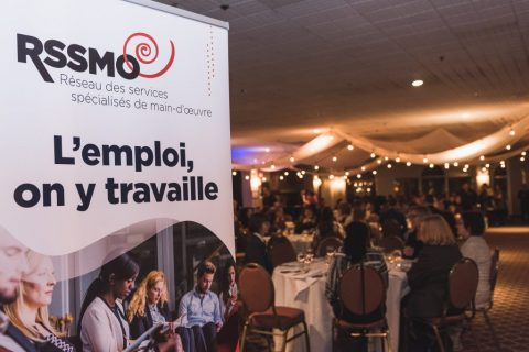 20e colloque du RSSMO