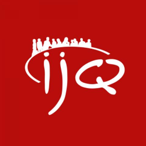 Offre d'emploi : Intervenant-e / Conseiller-ère en développement professionnel